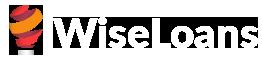 wiseloans Website